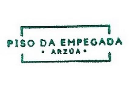 sello credencial Arzúa